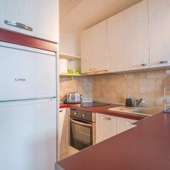 Отель FM Deluxe 1-BDR Apartment - Central Sofia Болгария, София - отзывы, цены и фото номеров - забронировать отель FM Deluxe 1-BDR Apartment - Central Sofia онлайн