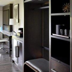Отель Marriott Columbus University Area удобства в номере фото 2