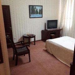 Гостиница Botakoz Казахстан, Нур-Султан - отзывы, цены и фото номеров - забронировать гостиницу Botakoz онлайн удобства в номере фото 2
