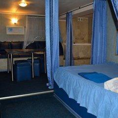 Гостиница Fregat at Sukharevskaya удобства в номере фото 2