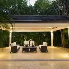 Отель Tortuga Bay Доминикана, Пунта Кана - отзывы, цены и фото номеров - забронировать отель Tortuga Bay онлайн фото 8