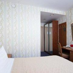 Гостиница Мойка 5 3* Стандартный номер с разными типами кроватей фото 17