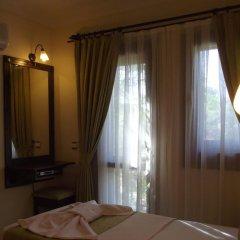 Asiyan Турция, Калкан - отзывы, цены и фото номеров - забронировать отель Asiyan онлайн фото 10