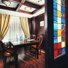 Гостиница Берлин в Москве - забронировать гостиницу Берлин, цены и фото номеров Москва питание