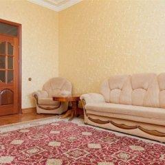 Гостиница LUXKV Apartment on Kudrinskaya Square в Москве отзывы, цены и фото номеров - забронировать гостиницу LUXKV Apartment on Kudrinskaya Square онлайн Москва комната для гостей фото 4