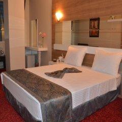 Emin Otel Турция, Искендерун - отзывы, цены и фото номеров - забронировать отель Emin Otel онлайн комната для гостей