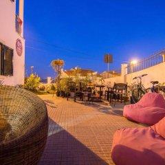 Отель Omassim Guesthouse Португалия, Мафра - отзывы, цены и фото номеров - забронировать отель Omassim Guesthouse онлайн фото 2