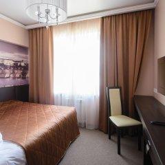 Гостиница AHOTELS Design Style Толстого в Новосибирске 4 отзыва об отеле, цены и фото номеров - забронировать гостиницу AHOTELS Design Style Толстого онлайн Новосибирск комната для гостей фото 5