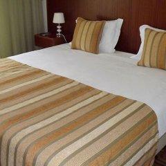 Hotel Louro фото 3