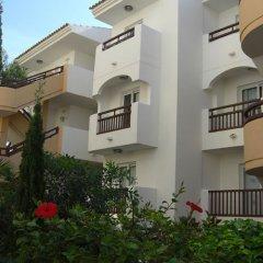 Отель Globales Mimosa Испания, Пальманова - отзывы, цены и фото номеров - забронировать отель Globales Mimosa онлайн фото 7