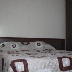 Отель Asman-TOO Кыргызстан, Каракол - отзывы, цены и фото номеров - забронировать отель Asman-TOO онлайн сейф в номере