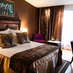 Отель Clarion Havnekontoret Берген фото 6