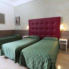 Отель PIOLA Милан комната для гостей фото 4