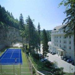 Отель Esplanade Spa and Golf Resort фото 11