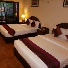 Отель Samui Bayview Resort & Spa Таиланд, Самуи - 3 отзыва об отеле, цены и фото номеров - забронировать отель Samui Bayview Resort & Spa онлайн комната для гостей фото 4