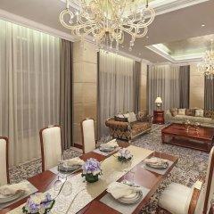 Отель Marco Polo Shenzhen Китай, Шэньчжэнь - отзывы, цены и фото номеров - забронировать отель Marco Polo Shenzhen онлайн фото 3