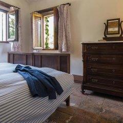 Отель Casa Vacanze di Charme Ripabianca Джези комната для гостей фото 4