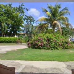 Отель Little Shaw Park Guest House фото 3