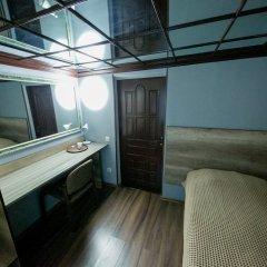 Отель Клубный Отель Флагман Кыргызстан, Бишкек - отзывы, цены и фото номеров - забронировать отель Клубный Отель Флагман онлайн в номере