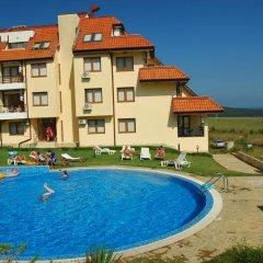 Отель Oasis Beach Resort Kamchia Болгария, Варна - отзывы, цены и фото номеров - забронировать отель Oasis Beach Resort Kamchia онлайн детские мероприятия