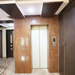 Hotel Vedas Heritage фото 2