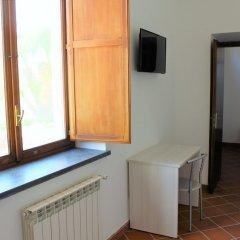 Отель Agora Hostel Италия, Помпеи - отзывы, цены и фото номеров - забронировать отель Agora Hostel онлайн удобства в номере
