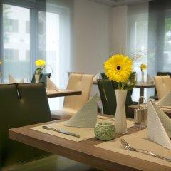 Hotel Am Moosrain Мюнхен помещение для мероприятий