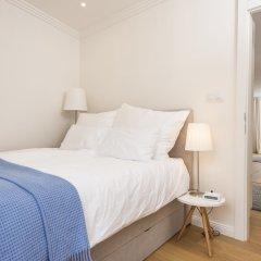 Отель Exclusive Residence Vienna комната для гостей фото 4