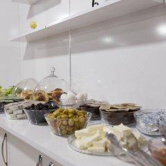 Evren Konukevi Турция, Болу - отзывы, цены и фото номеров - забронировать отель Evren Konukevi онлайн питание фото 3