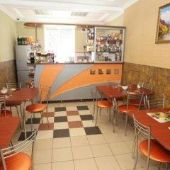 Гостиница Мини-Отель Корона в Сарапуле отзывы, цены и фото номеров - забронировать гостиницу Мини-Отель Корона онлайн Сарапул гостиничный бар