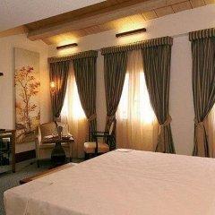 Отель Dei Dragomanni Венеция удобства в номере