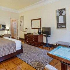 Hotel Britania, a Lisbon Heritage Collection удобства в номере фото 2
