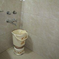Отель OYO 16102 Le Heritage Индия, Нью-Дели - отзывы, цены и фото номеров - забронировать отель OYO 16102 Le Heritage онлайн ванная фото 2