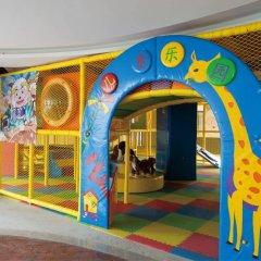 Отель Xiamen SIG Resort Китай, Сямынь - отзывы, цены и фото номеров - забронировать отель Xiamen SIG Resort онлайн детские мероприятия
