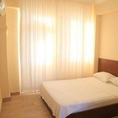 Отель Las Palmeras Кемер комната для гостей