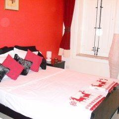 Отель Tulip & Lotus Apartments Италия, Палермо - отзывы, цены и фото номеров - забронировать отель Tulip & Lotus Apartments онлайн фото 15