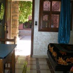 Отель Hôtel La Gazelle Ouarzazate Марокко, Уарзазат - отзывы, цены и фото номеров - забронировать отель Hôtel La Gazelle Ouarzazate онлайн детские мероприятия