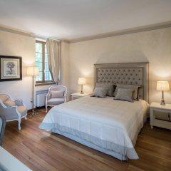 Отель Villa Morona de Gastaldis Италия, Вальдоббьадене - отзывы, цены и фото номеров - забронировать отель Villa Morona de Gastaldis онлайн фото 13