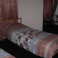 Гостиница SuperHostel на Восстания 35 комната для гостей