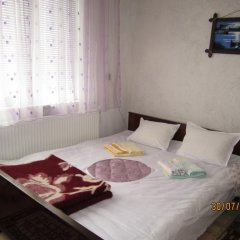 Отель Kristal Guest House Чепеларе фото 28