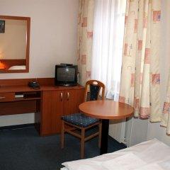 Hotel Agricola удобства в номере