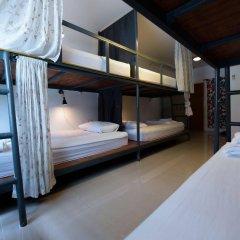 Отель Varinda Hostel Таиланд, Бангкок - отзывы, цены и фото номеров - забронировать отель Varinda Hostel онлайн детские мероприятия фото 2