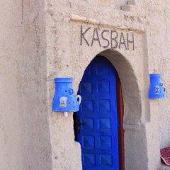 Отель Kasbah Panorama Марокко, Мерзуга - отзывы, цены и фото номеров - забронировать отель Kasbah Panorama онлайн сауна