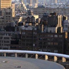 Отель Interfaith Retreats США, Нью-Йорк - отзывы, цены и фото номеров - забронировать отель Interfaith Retreats онлайн городской автобус