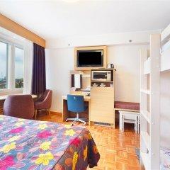 Original Sokos Hotel Viru удобства в номере