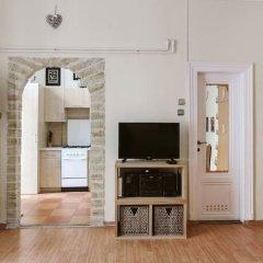Отель Nador 8 Apartment Венгрия, Будапешт - отзывы, цены и фото номеров - забронировать отель Nador 8 Apartment онлайн фото 4