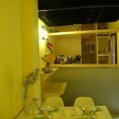 Отель Albergo Verdi Италия, Падуя - отзывы, цены и фото номеров - забронировать отель Albergo Verdi онлайн в номере фото 2