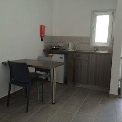 Отель Rio Gardens Aparthotel Кипр, Айя-Напа - 5 отзывов об отеле, цены и фото номеров - забронировать отель Rio Gardens Aparthotel онлайн в номере