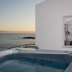 Отель White Exclusive Suite & Villas бассейн фото 3