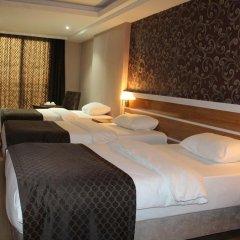 Bayazit Hotel Турция, Искендерун - отзывы, цены и фото номеров - забронировать отель Bayazit Hotel онлайн сейф в номере